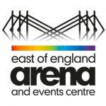 Corporate event hire Northampton